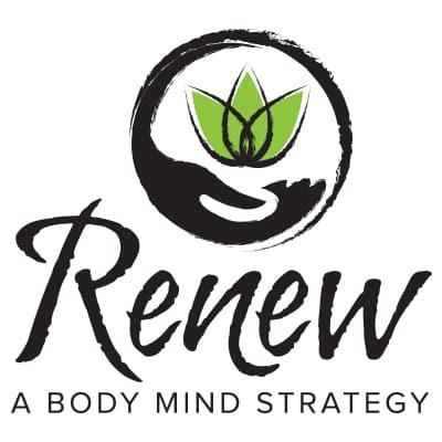 Renew: A Body Mind Strategy